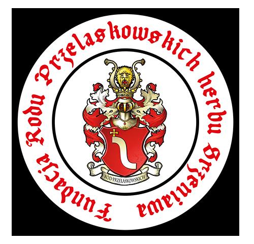 Fundacja Przelaskowskich