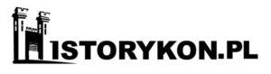 Logo_Historykon2