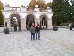 Ireneusz_i_Lukasz_Przelaskowscy